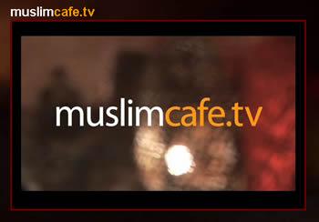 Muslim Caf? TV