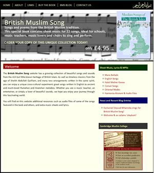 bms_homepage